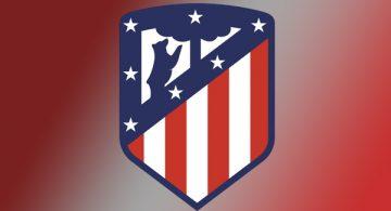 Simeone convoca a 19 jugadores para enfrentarse al Levante