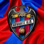 """Liga Autonómica Cadete: CF La Vall """"A"""" 1 Levante UD """"A"""" 7"""
