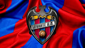 "Superliga Benjamín 2º año: Levante UD ""A"" 9 Caxton College ""A"" 0"
