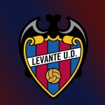 Superliga Benjamín 1er Año: Levante UD «B» 6 CD Don Bosco «B» 0