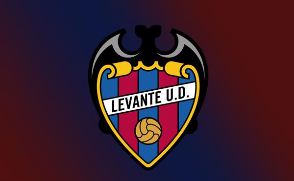 "Superliga Benjamín 1er Año: Levante UD ""B"" 6 CD Don Bosco ""B"" 0"