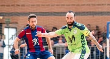 Segovia y Cartagena abren una pequeña puerta al milagro
