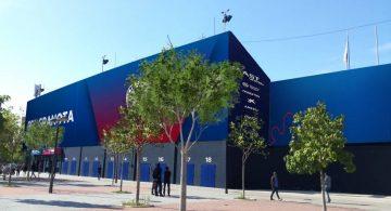El FROG recoge delegaciones de acciones antes del Levante-Athletic, y el lunes celebra Asamblea