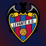 Liga Nacional Juvenil: Levante UD «B» 7 CD Don Bosco «A» 0