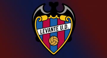 """Liga Nacional Juvenil Grupo VIII: Elche CF """"B"""" 2 Levante UD """"B"""" 0"""