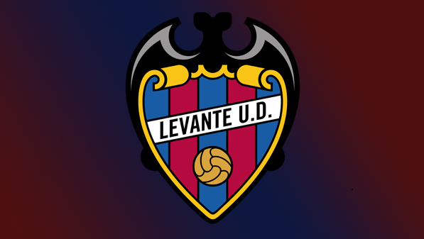 "Preferente Infantil Grupo 2: Levante UD ""B"" 2 CD Don Bosco ""A"" 0"