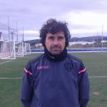 """Kaiku: """"El Levante significó mucho para mí desde el principio"""""""