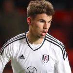 Sky Sports informa d'un fallit intent d'obtenir la cessió del juvenil Matt O'Riley