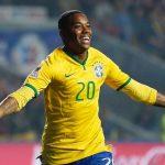 El Sivasspor negocia para juntar a Koné con… ¡¡¡Robinho!!!
