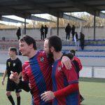 La Liga Nacional de Parálisis Cerebral se juega el próximo fin de semana en Buñol
