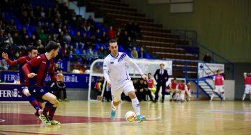 El Levante despierta tarde en Ferrol (3-2)