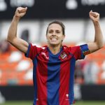 A darle la vuelta a la mala racha de 2018 (Levante UDF – Sporting Huelva, domingo, 12:45 h)