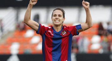 A darle la vuelta a la mala racha de 2018 (Levante UDF - Sporting Huelva, domingo, 12:45 h)