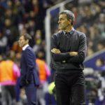 El Levante no demandará a Muñiz pese al supuesto acuerdo verbal