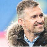 Alemán (SER): «A la dirección deportiva le pongo un insuficiente»