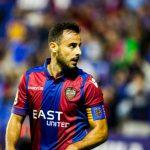 «Entendemos que el club quiere que Pedro López siga, pero aún no hemos hablado»