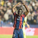 Boateng conquista el futuro (1-0)