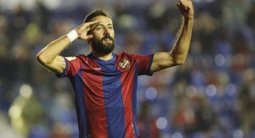 Adiós a una temporada inolvidable (RC Celta-Levante UD, 13 h)