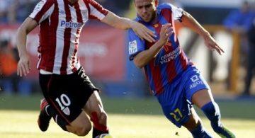 De Pichichi a Roger pasando por Juanlu, la historia del último gol en el viejo San Mamés
