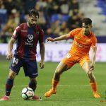Pazzini no llega… y López deja fuera a Ivi para Bilbao