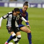 La hora de demostrar (FC Barcelona – Levante UDF, domingo, 16 h)