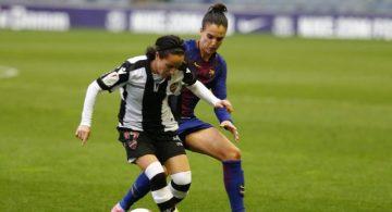 La hora de demostrar (FC Barcelona - Levante UDF, domingo, 16 h)