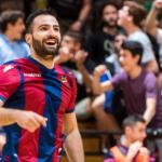 Pedro Toro renueva dos temporadas