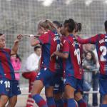 La hora de la gesta (Levante UDF – FC Barcelona, miércoles, 17 h)