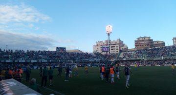 El Castellón deja casi sin opciones al Orihuela y se coloca segundo (2-1)