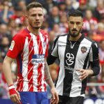 Cabaco abandona Bunyol esperançat mentre el seu agent es reuneix amb el club