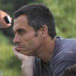 Carmelo Del Pozo paga de su bolsillo 150.000 € y rescinde su contrato con el Levante