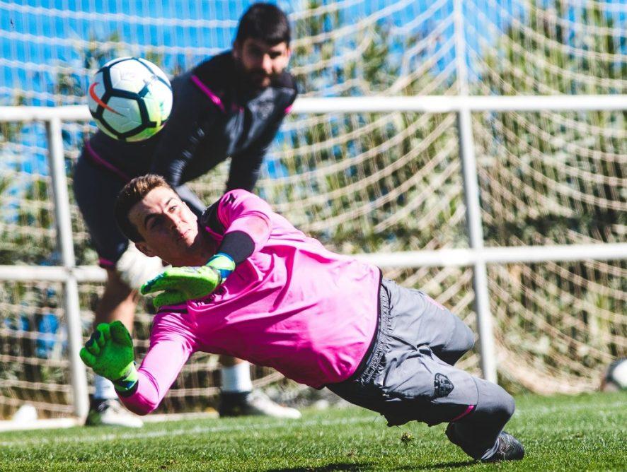 ivan_villar_bu%C3%B1ol-886x668 Iván Villar no podrá jugar en Vigo por contrato - Comunio-Biwenger