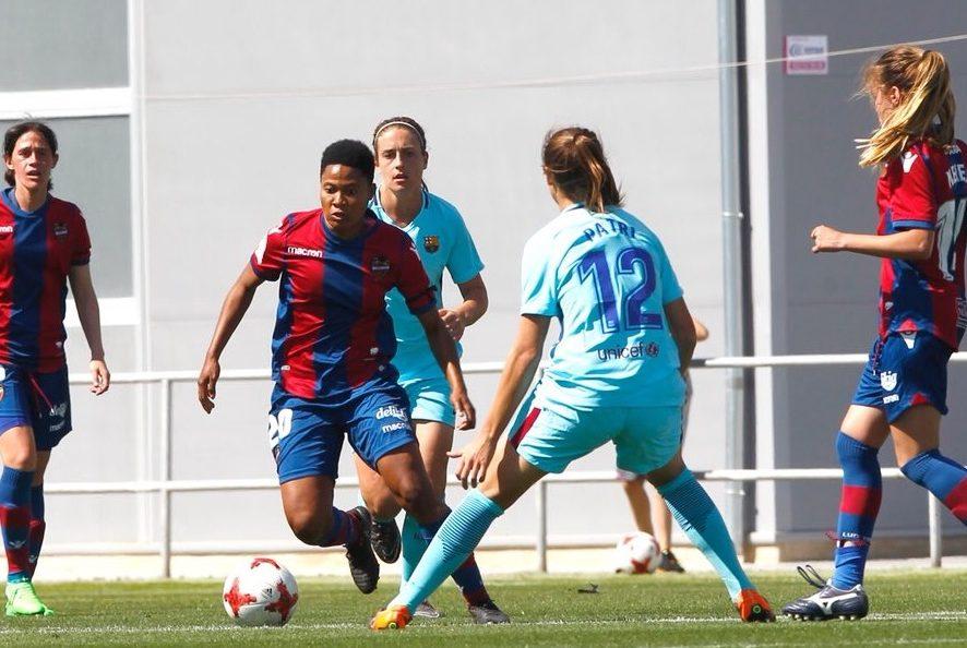 El sorteo de Copa no tiene piedad: otra vez el Barça
