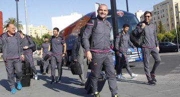 Paco López duplica el porcentaje de victorias en 1ª de JIM, récord hasta su llegada