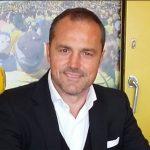 O Luis Helguera… o más responsabilidad para Tito
