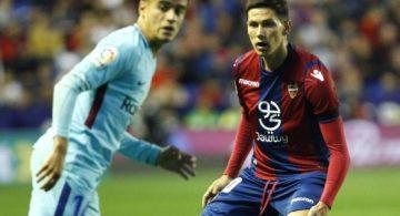 """Pedro Zamora (COPE): """"Li pose un 7 a Tito; no faria un esforç per Róber, sí per Lukic"""""""