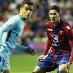 Oportunitat per a mantenir a Lukic: overbooking del Torino en la medul·lar