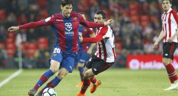 Lukic podría ser el jueves la gran sorpresa de la lista de Serbia para el Mundial