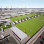 El FROG felicita al Consejo por el inicio del proyecto de Nazaret