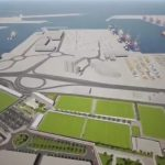 Objectiu 2021: així serà la nova Ciutat Esportiva de Natzaret