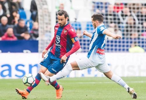 La renovación de Pedro López será oficial el viernes