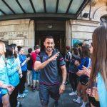 'El Duende' (Radio 4G): «A Pedro López lo aprecio como ser humano, pero ficharía un lateral»