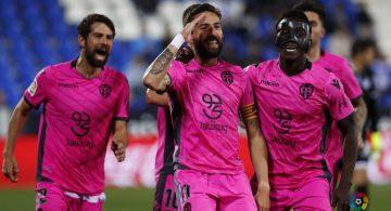 """David Rodríguez (Superdeporte): """"Es més necessari un central que un davanter de 15-20 gols"""""""