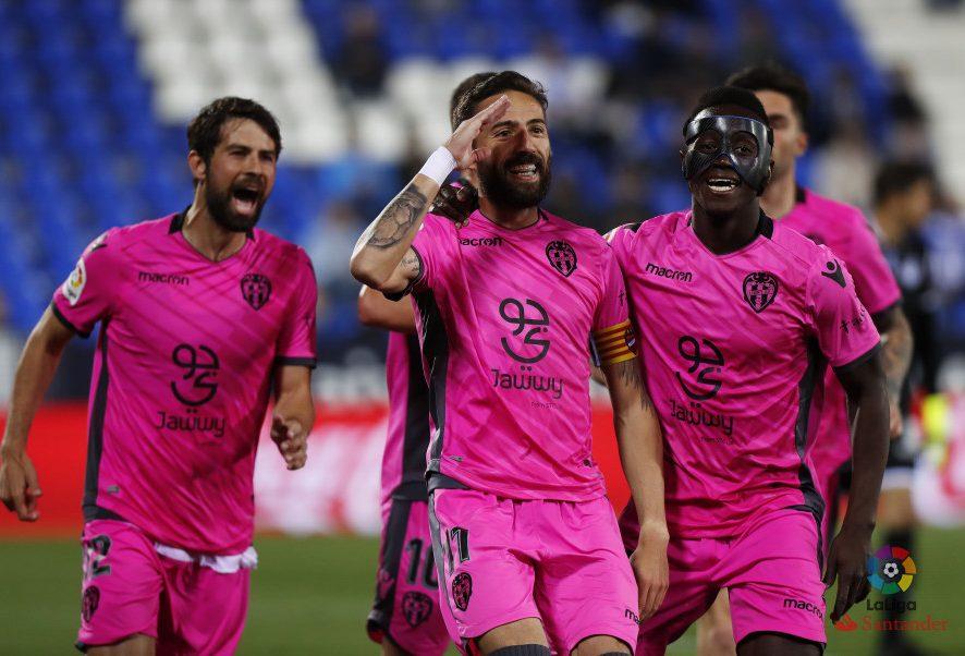 """David Rodríguez (Superdeporte): """"Hace más falta un central que un delantero de 15-20 goles"""""""