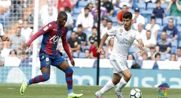 """Lerma revela que en 2015 le dijo a Florentino: """"Tráeme al Madrid"""""""