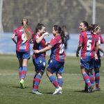 Objetivo: asegurar la Copa el sábado ante el temor del goal average