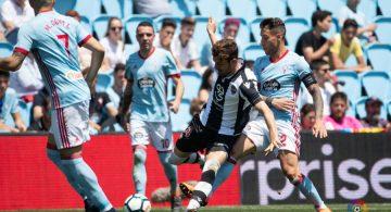 El Levante acabará 15º suceda lo que suceda en el Athletic-Espanyol