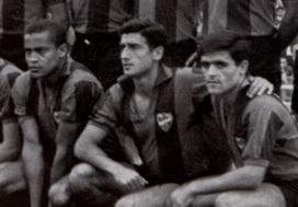 La mayor goleada de la historia del Levante en 1ª fue... contra el Barça
